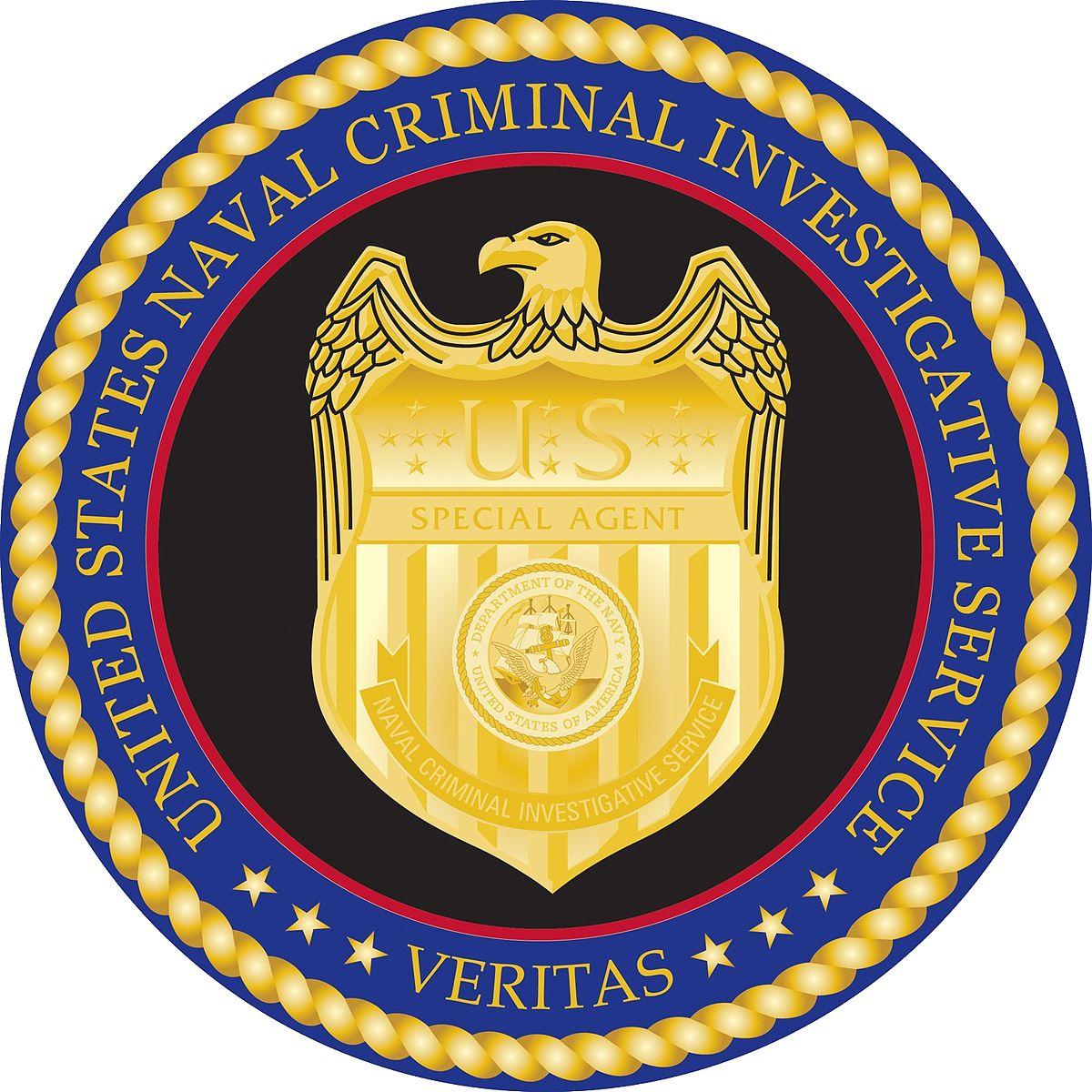 Executive Protection Boston