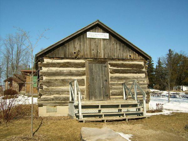 File Waterloo Ontario School - Wikimedia Commons