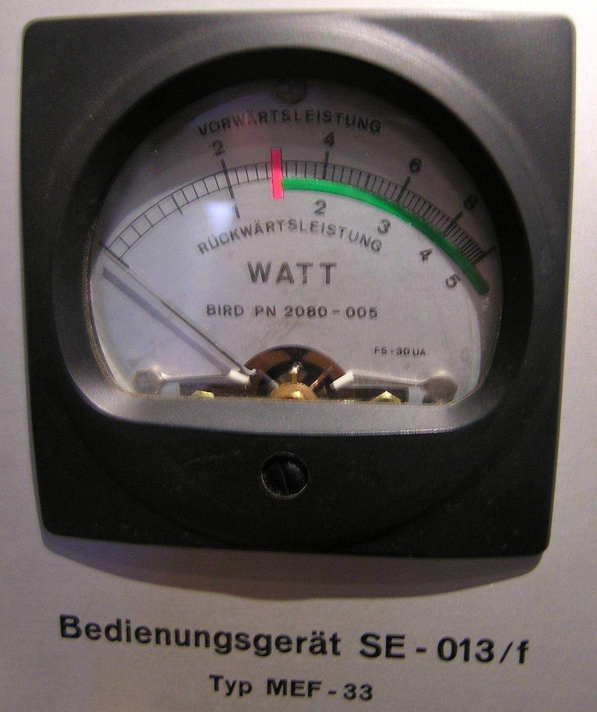 digital ac ammeter circuit diagram equipment wiring wattmeter wikipedia