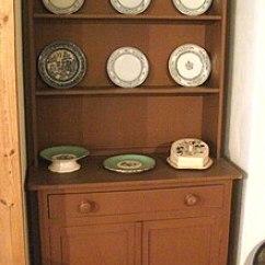 Kitchen Silverware Dornbracht Faucet Welsh Dresser - Wikipedia