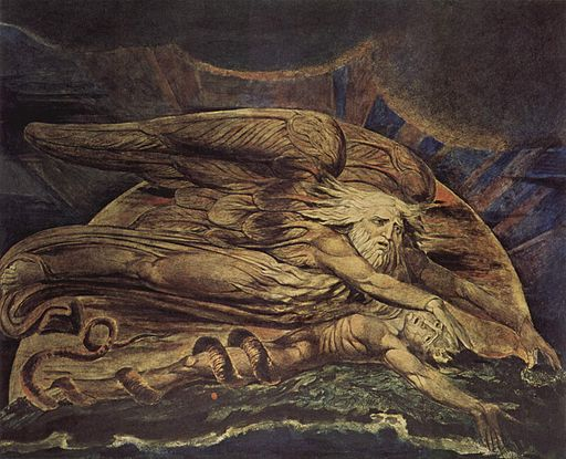 William Blake 008
