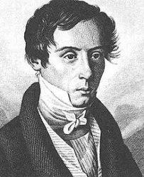 Augustin Fresnel.jpg