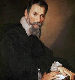 Claudio Monteverdi - Wikipedia [ 1500 x 1200 Pixel ]