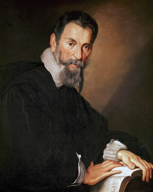 small resolution of Claudio Monteverdi - Wikipedia