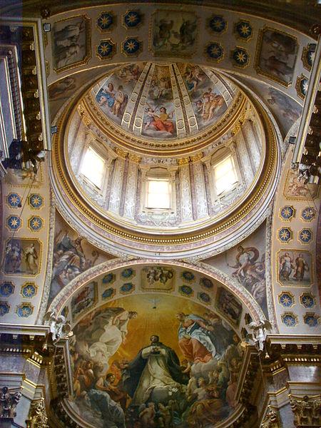 Plik: Bologna, San Domenico, wnętrze 03.JPG