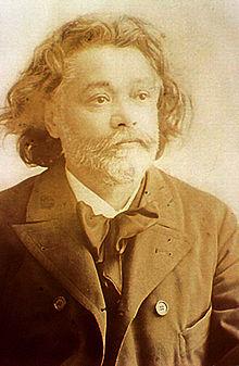 Clovis Hugues  Wikipdia