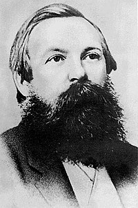 Marxism Simple English Wikipedia The Free Encyclopedia