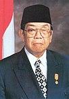 Nama Kabinet Gusdur : kabinet, gusdur, National, Unity, Cabinet, Wikipedia