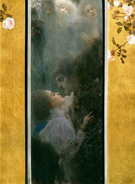 Gustav Klimt 025.jpg