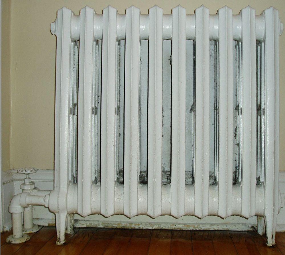 medium resolution of hot water floor heating