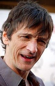 John Hawkes actor  Wikipedia