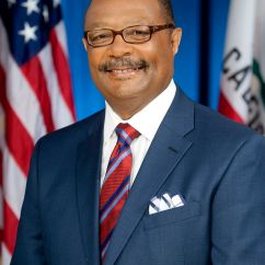 Chair For Office Parts Names Reggie Jones-sawyer - Wikipedia