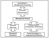 Management control system - Wikipedia