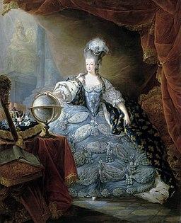 https://i0.wp.com/upload.wikimedia.org/wikipedia/commons/thumb/0/02/Marie-Antoinette%3B_koningin_der_Fransen.jpg/256px-Marie-Antoinette%3B_koningin_der_Fransen.jpg