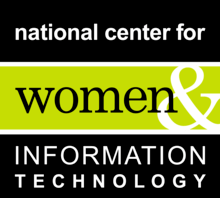 national center for women