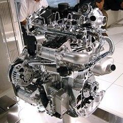 Ford 6 0 Diesel Parts Diagram Dewalt Chop Saw Mesin 4 Silinder Segaris - Wikipedia Bahasa Indonesia, Ensiklopedia Bebas