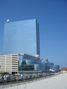 Ocean Resort Casino - Wikipedia