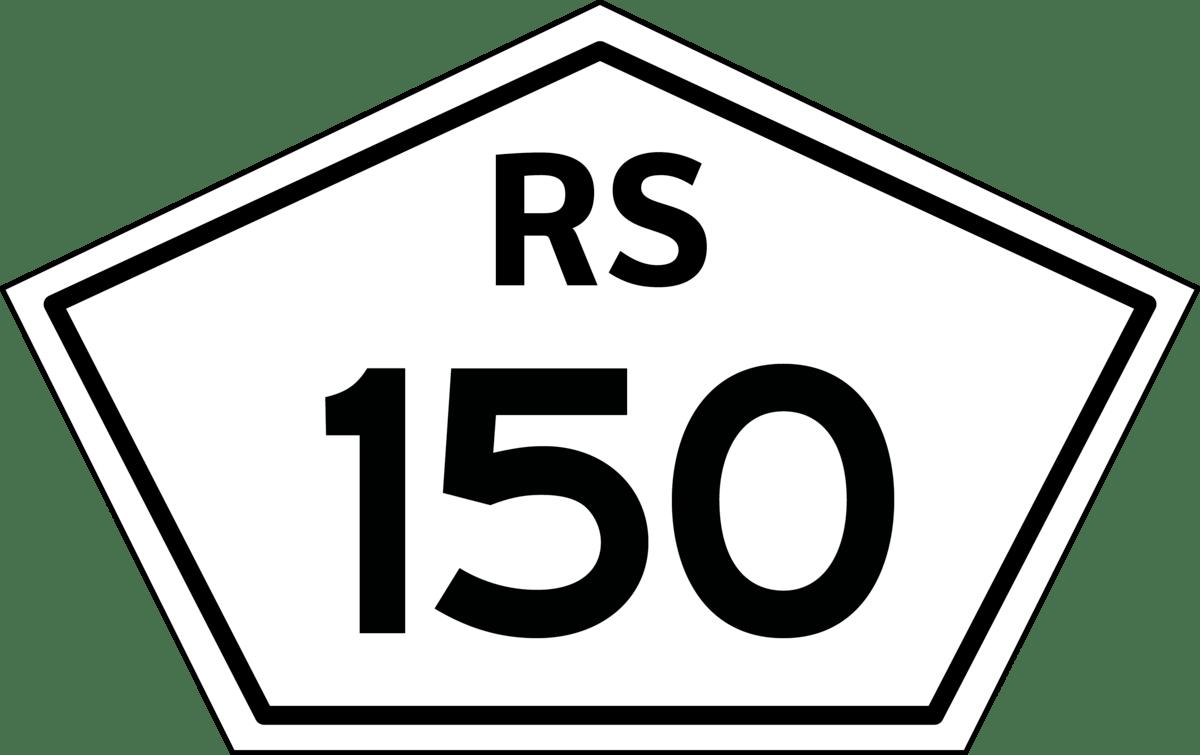 ERS-150