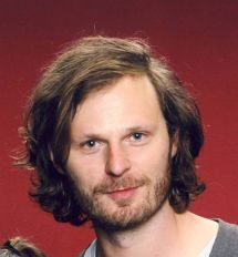 Rupert Young - Wikipedia