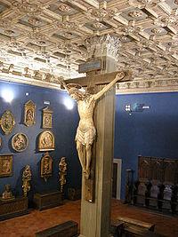 Museo Bardini  Wikipedia