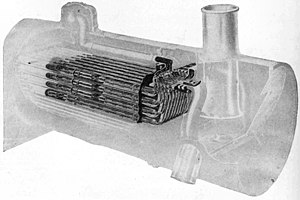 wiring diagram for immersion heater 93 chevy truck radio boiler - wikipedia