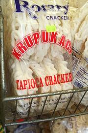 Tepung Tapioka Dalam Bahasa Sunda : tepung, tapioka, dalam, bahasa, sunda, Tapioka, Wikipedia, Bahasa, Indonesia,, Ensiklopedia, Bebas