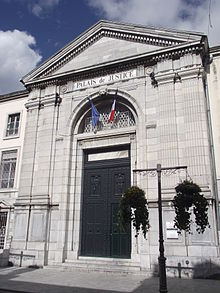 Tarbes  Wikipdia