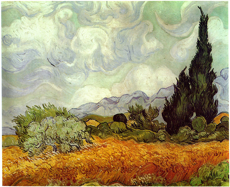 File:Vincent Van Gogh 0020.jpg