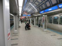 Jackson Station Cta Blue Line - Wikipedia