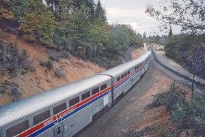 Superliner (railcar)  Wikipedia