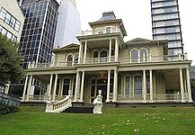Baroque Architecture Wikipedia The Free Encyclopedia