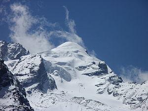 Baden Powell Peak.JPG