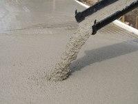 beton - WikiWoordenboek