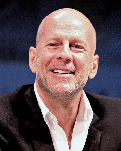 File:Bruce Willis by Gage Skidmore.jpg