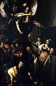 Telecharger Ma Bible Des Huiles Essentielles Pdf Gratuit : telecharger, bible, huiles, essentielles, gratuit, Miséricorde, Wikipédia