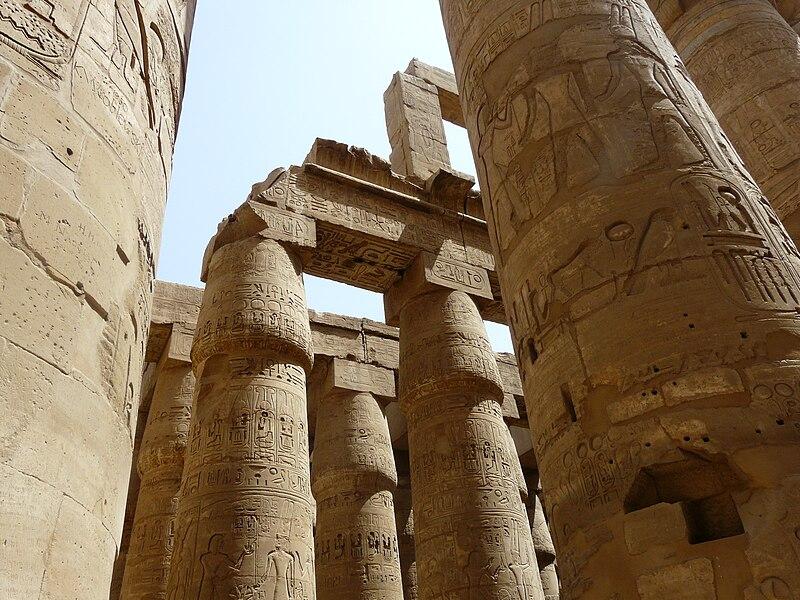 File:Karnak-Hypostyle3.jpg