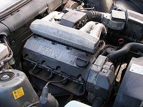 1992 Jeep Wrangler Alternator Wiring Bmw M40 Wikipedia
