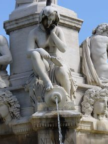 List Of Works James Pradier - Wikipedia