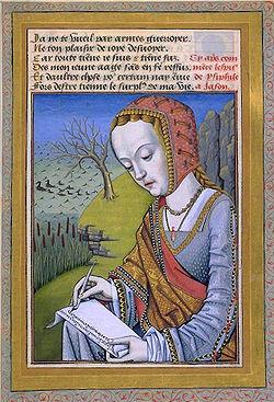Père De Jason En 4 Lettres : père, jason, lettres, Héroïdes, Wikipédia