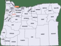 List of Oregon locations by per capita income - Wikipedia