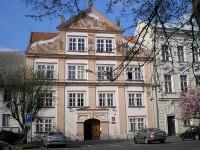 Plan (Tachov District) - Wikipedia