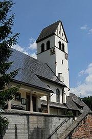 Schnau im Schwarzwald  Wikipedia
