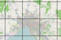 Map Tiles | Tile Design Ideas