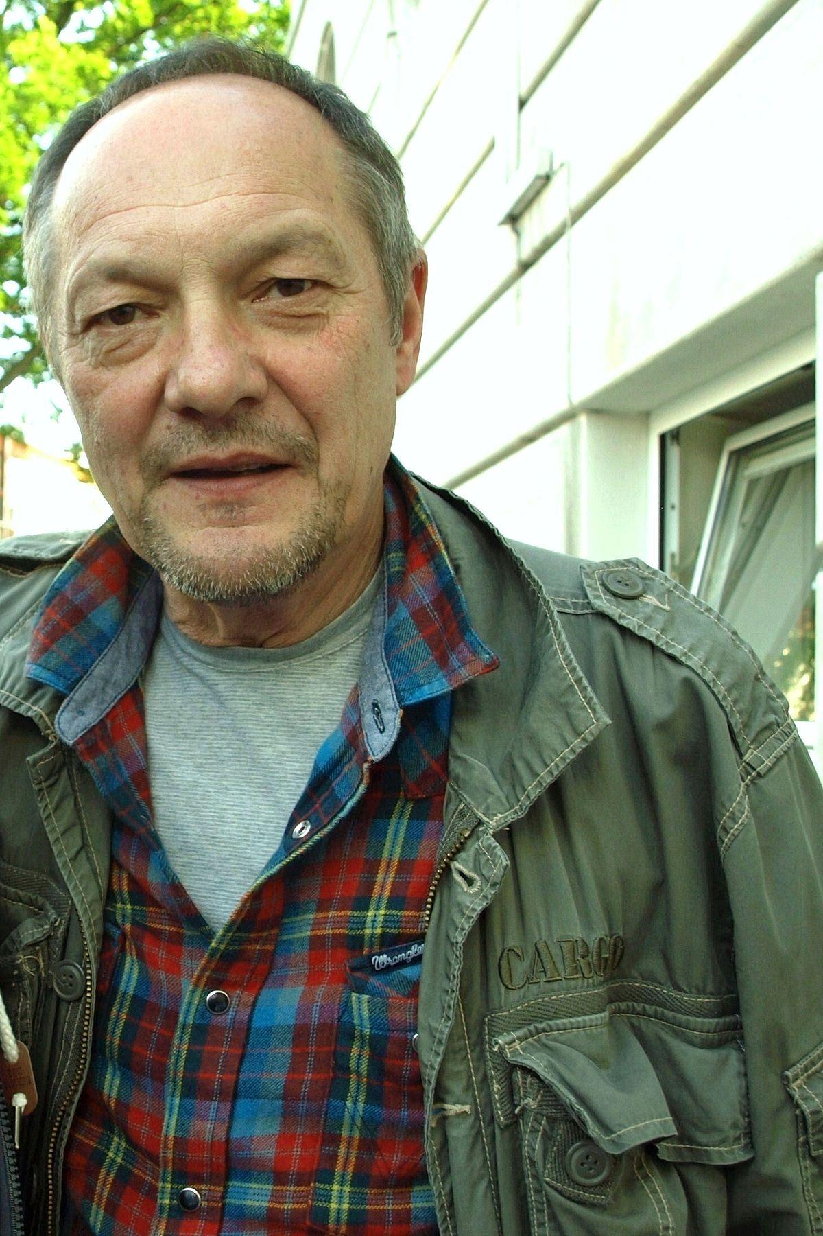 Tomasz Dedek  Wikipedia