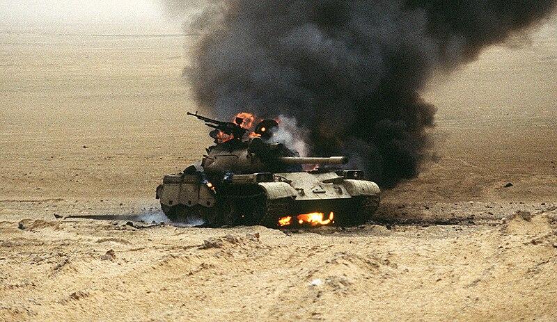 File:Type 69 Operation Desert Storm.jpg