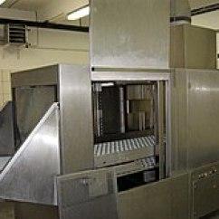 Kitchen Dishwashers Where To Buy A Island Dishwashing - Wikipedia