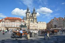 File Voyage17 Prague Town - Wikimedia Commons