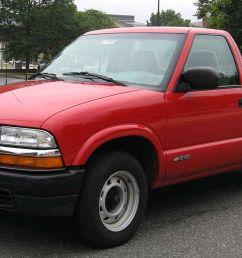 90 chevy pickup [ 1200 x 711 Pixel ]