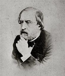 Ambroise Thomas  Wikipdia
