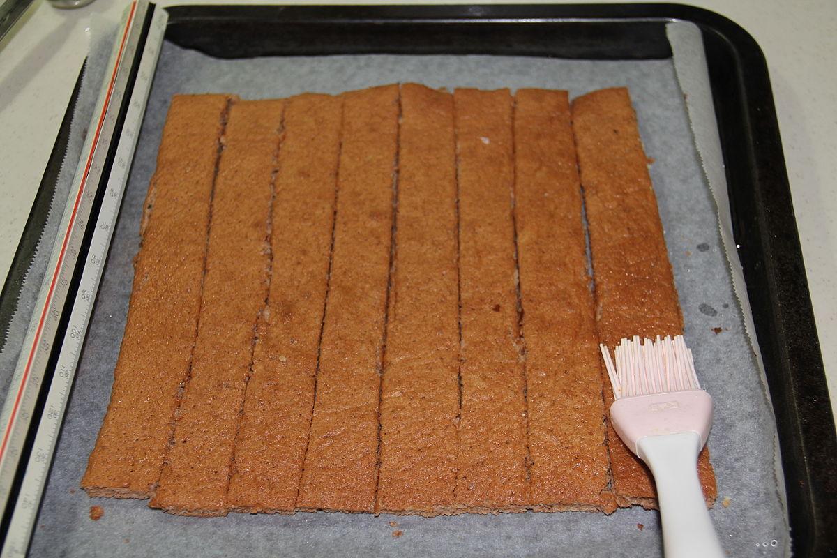 Kuchenboden  Wiktionary